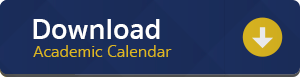 Download Academic Calendar